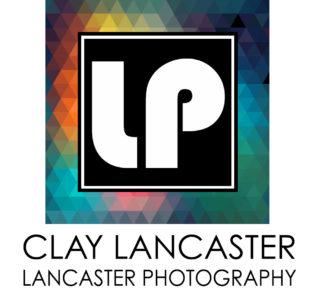 Lancaster Photography
